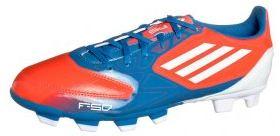Adidas Performance Fusballschuhe für 14,95 Euro inkl  großer Rabatt