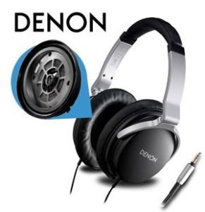 Denon 2309