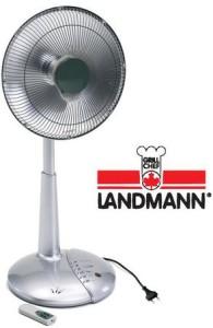 Landmann Strahler