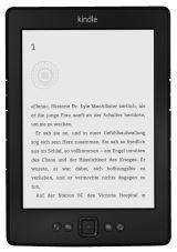 Kindle 39