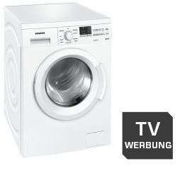 Siemens TV