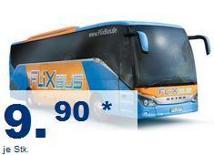 Flexbus
