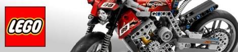 Lego1911