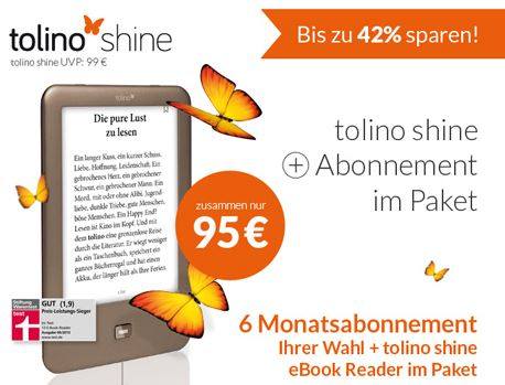 tolino0711
