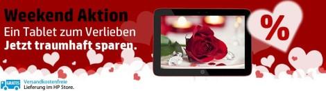 HP Store Valentins