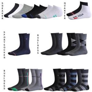 Tommy-Socken-Neu-Mix-1