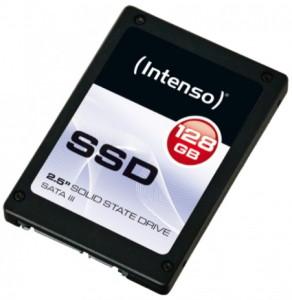 intenso-ssd-2