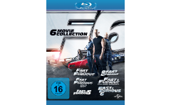 Furious---6-Movie-Collection-Action-Blu-ray