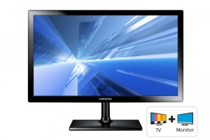 Samsung-SyncMaster-T27C370EW-68-58-cm-27-Full-HD-LED-Monitor-TV_5
