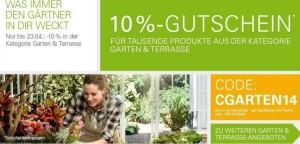 Garten10