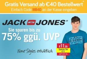 JackandJones1304