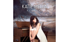 Katie-Melua-KETEVAN-Pop-CD