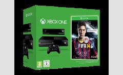 MICROSOFT-Xbox-One-Premium-Bundle-inkl.-FIFA-14