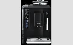 SIEMENS-TE501505DE-EQ.5-schwarz