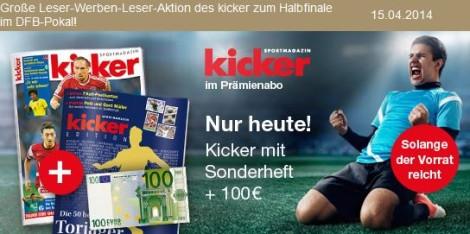 kicker1504