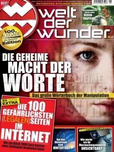 welt-der-wunder
