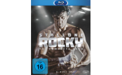 Rocky-–-The-Complete-Saga-Action-Blu-ray