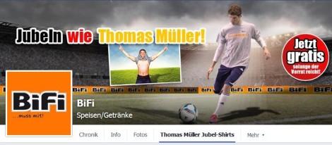 Thomas Müller