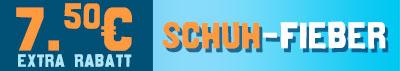 Schoenenkoorts_14-07_400x71px_DE