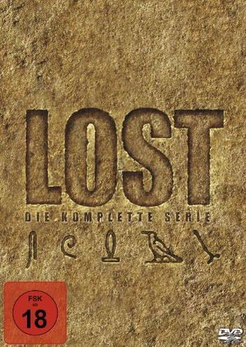 lost_die_komplette_serie_auf_dvd_schuberversion_fsk_18
