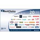 BestChoice_Anzeige_Premium_20EUR_500_1207485_r713