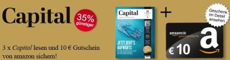 capital sparabo
