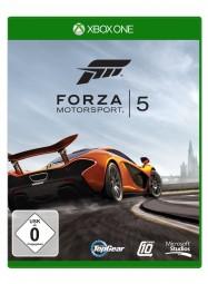 Forza-Motorsport-5-Xbox-One_4