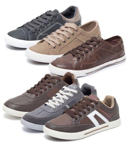 Sneaker 2009