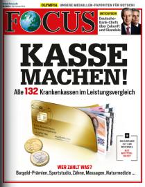 focus_06_2014