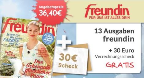 freundin0209