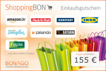 shoppingbon_neutral_155