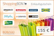 shoppingbon_neutral_155