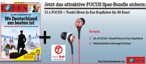 focus0810