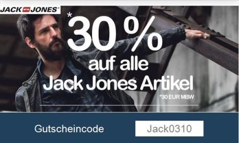 jack30