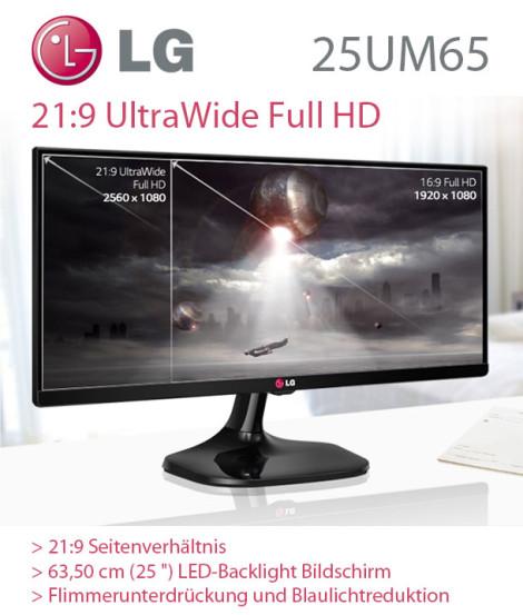 25um65_kopf
