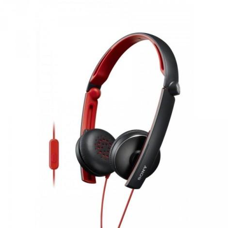 Sony-MDR-S70AP-Kopfhoerer-inkl.-Fernbedienung-und-Mikrofon_5