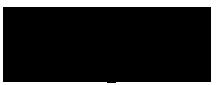 logo_douglas_header_de