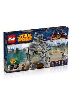 20141203_LEGO_StarWars