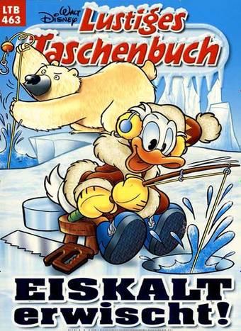 168_168_lustiges_taschenbuch