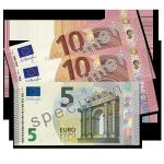 7264-25-euro-verrechnungsscheck