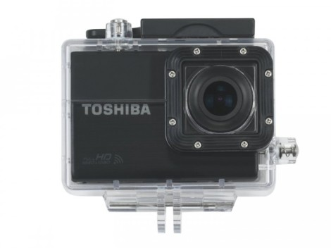 Toshiba-Camileo-X-Sports-Action-Cam-inklusive-Zubehoer-6_5