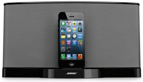 Bose-SoundDock-Serie-III-Digital-Music-System-mit-Lightning-Anschluss_5
