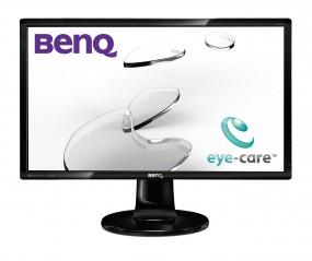 BenQ-GW2265HM-54-6cm-21-5-Full-HD-LED-Monitor_4