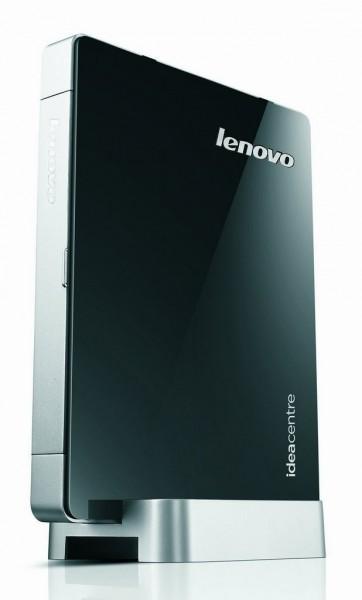 Lenovo-IdeaCentre-Q190-57327565-Mini-Desktop-PC_5