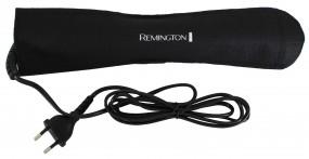 Remington-S6505-Pro-Sleek-und-Curl-Haarglaetter-4_4