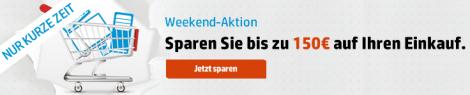 Topbanner_weekendKW15_public_DE_de_43851_1