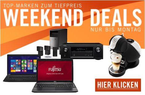 kw1514_xl-weekend-deal-cyberport-_d33912i1