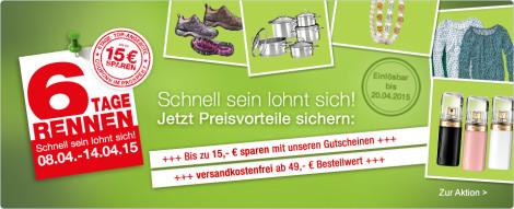 sta-m-6-tage-rennen-allgemein_ap_150324
