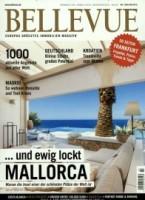 19028_bellevue_cover