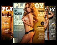 Playboy_neu_2015